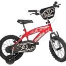 Велосипед Dino 145 XC