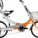Велосипед Giant Revive 7S
