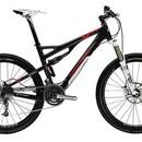 Велосипед Gary Fisher HiFi Pro Carbon