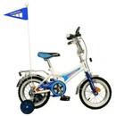 Велосипед NOVATRACK Х21005
