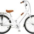 Велосипед Giant Suede GX W