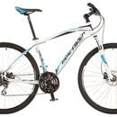 Велосипед Rock Machine Crossride 300