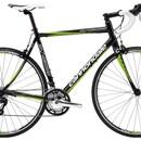 Велосипед Cannondale Synapse 7 Sora Triple