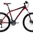 Велосипед Upland M7011