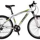 Велосипед Langtu KLT 801
