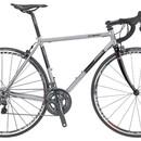 Велосипед Jamis Eclipse