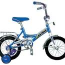 Велосипед Larsen Kids 12 Boy