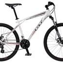 Велосипед GT Aggressor 2.0