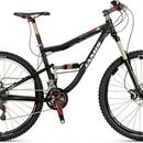 Велосипед Jamis Dakar Sixfifty B2