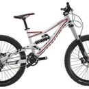 Велосипед Specialized Status II