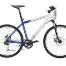 Велосипед Corratec X- Vert S 04