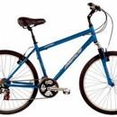 Велосипед Norco PLATEAU