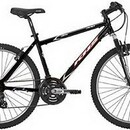 Велосипед KHS Alite 300