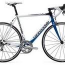 Велосипед Cannondale Six Carbon 6