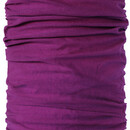 Велосипед Wind X-treme WINDWOOL PURPLE