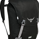 Велосипед Osprey FLAP JACK PACK Black