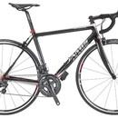 Велосипед Jamis Xenith Pro
