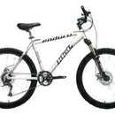 Велосипед IDOL BIKES Hodoo