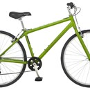 Велосипед Schwinn Median