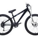 Велосипед Kona STUFF