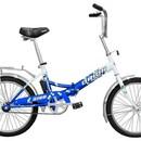 Велосипед Orion 2100