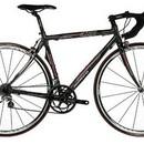 Велосипед Norco CRR 105 Carb.