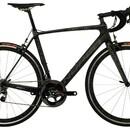 Велосипед Norco Tactic LTD