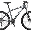 Велосипед Scott Aspect 610