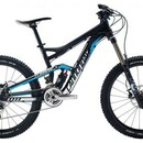 Велосипед Cannondale Claymore 2