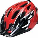 Велосипед Giro RIFT red black