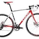 Велосипед Look X-85