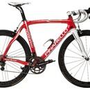Велосипед Pinarello Dogma 65.1 Think2 Super Record Bora One