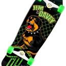 """Скейт Z-Flex Jim """"Dog"""" Davey"""