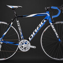 Велосипед Drag Master Comp