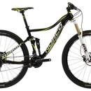 Велосипед Norco Shinobi 1