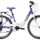 Велосипед Kross Emilia