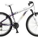 Велосипед Scott Contessa 40