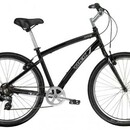 Велосипед Trek Navigator 1.0