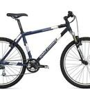 Велосипед Gary Fisher Hoo Koo E Koo