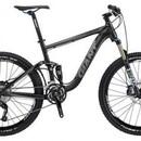Велосипед Giant Trance X 1