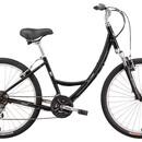 Велосипед Globe Carmel 1 26 Women's