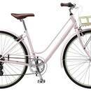 Велосипед Schwinn Rendezvous 2