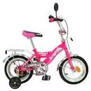 Велосипед NOVATRACK Х21008