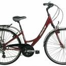 Велосипед Norco Corsa 2 Ladies