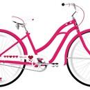 Велосипед Felt Luv 26