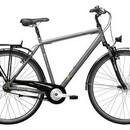 Велосипед Kalkhoff Jubilee 7