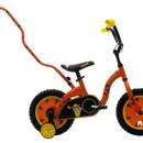 Велосипед Fly Tigger 12