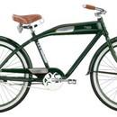 Велосипед Felt Twin GBR 750