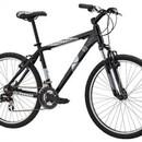 Велосипед Mongoose Switchback Sport