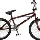 Велосипед GT Calafia